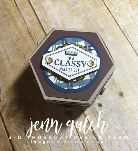 Stampin-Up-3D-Occasions-Catalog-Window-Box-Gift-Box-True-Gentleman-Truly-Tailored-Idea-Sarah-Wills-Sarahsinkspot-Stampinup-Main2