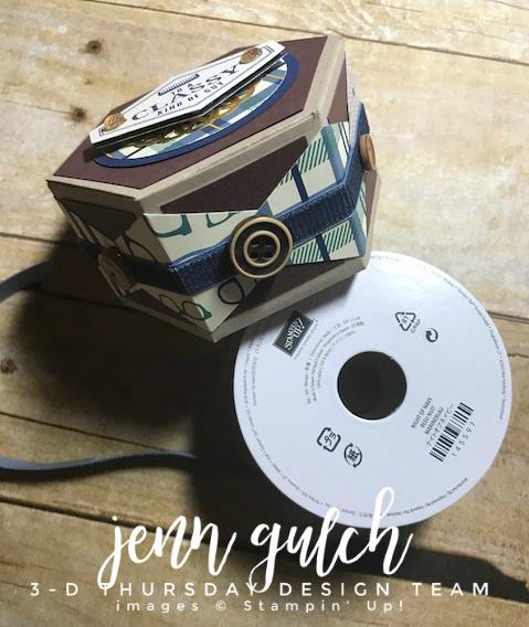 Stampin-Up-3D-Occasions-Catalog-Window-Box-Gift-Box-True-Gentleman-Truly-Tailored-Idea-Sarah-Wills-Sarahsinkspot-Stampinup-Side