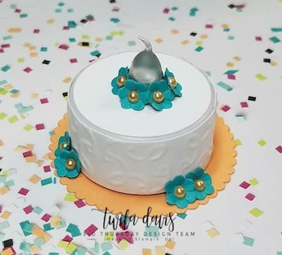 Stampin-Up-3D-Thursday-2018-Saleabration-Occasions-Catalog-Picture-Perfect-Party-Pandas-Tealight-Cake-Box-Birthday-Card-Idea-Sarahsinkspot-Sarah-Wills-Stampinup-Cake