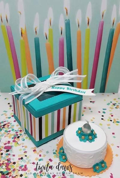 Stampin-Up-3D-Thursday-2018-Saleabration-Occasions-Catalog-Picture-Perfect-Party-Pandas-Tealight-Cake-Box-Birthday-Card-Idea-Sarahsinkspot-Sarah-Wills-Stampinup-Main