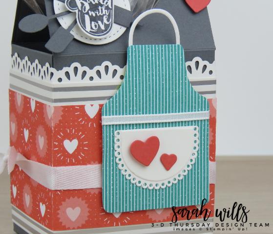 Stampin-Up-3D-Thursday-Milk-Carton-Gift-Box-Card-Apron-of-Love-Baked-Builder-Bubbles-Fizz-Springtime-Foils-Shimmer-Saleabration-2018-SAB-Valentines-Sarah-Wills-Sarahsinkspot-Stampinup-Apron