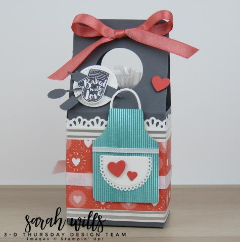 Stampin-Up-3D-Thursday-Milk-Carton-Gift-Box-Card-Apron-of-Love-Baked-Builder-Bubbles-Fizz-Springtime-Foils-Shimmer-Saleabration-2018-SAB-Valentines-Sarah-Wills-Sarahsinkspot-Stampinup-Front