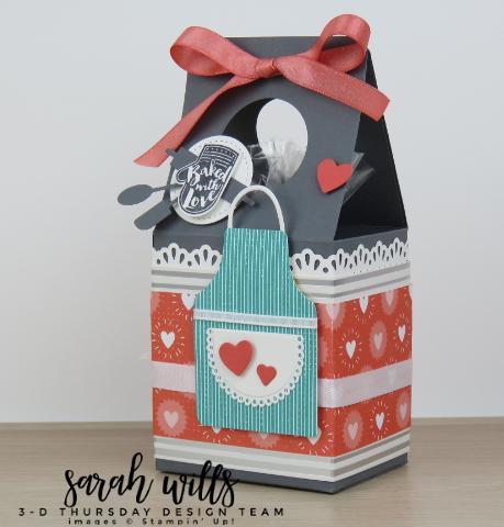 Stampin-Up-3D-Thursday-Milk-Carton-Gift-Box-Card-Apron-of-Love-Baked-Builder-Bubbles-Fizz-Springtime-Foils-Shimmer-Saleabration-2018-SAB-Valentines-Sarah-Wills-Sarahsinkspot-Stampinup-Main