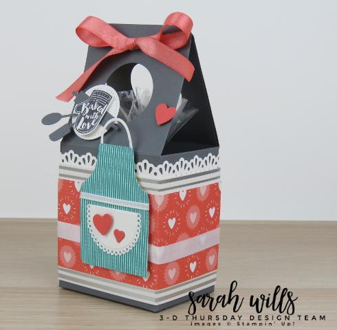 Stampin-Up-3D-Thursday-Milk-Carton-Gift-Box-Card-Apron-of-Love-Baked-Builder-Bubbles-Fizz-Springtime-Foils-Shimmer-Saleabration-2018-SAB-Valentines-Sarah-Wills-Sarahsinkspot-Stampinup-Side