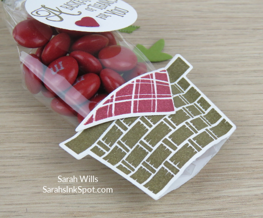 Stampin-Up-Inky-Friends-Blog-Hop-Occasions-Catalog-2018-Picnic-With-You-Basket-Builder-Dies-Weave-Embossing-Card-Idea-Sarah-Wills-Sarahsinkspot-Stampinup-3D-Cello-Basket
