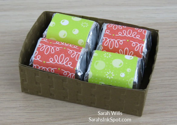Stampin-Up-Inky-Friends-Blog-Hop-Occasions-Catalog-2018-Picnic-With-You-Basket-Builder-Dies-Weave-Embossing-Card-Idea-Sarah-Wills-Sarahsinkspot-Stampinup-Nugget-Box-Inside