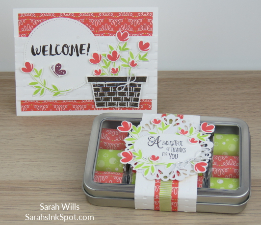 Stampin-Up-Occasions-Sale-a-bration-Catalog-Blossoming-Basket-Bundle-Basket-Weave-Picnic-With-You-Card-Nugget-Tin-Box-Bubbles-Fizz-Sarah-Wills-Sarahsinkspot-Stampinup-Free-Main1