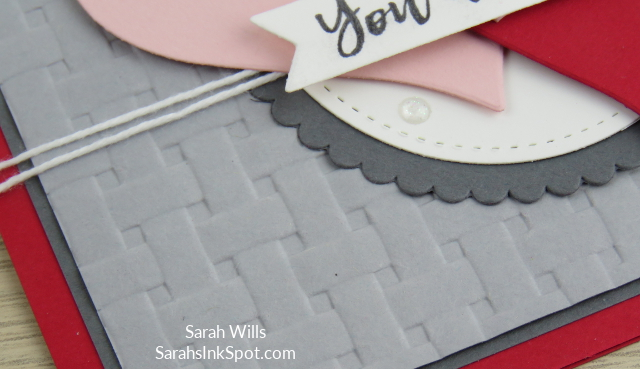 Stampin-Up-Valentines-Day-Heart-Card-Blossoming-Basket-Stamp-Set-Bundle-Basket-Weave-Embossing-Saleabration-2018-SAB-Sarah-Wills-Sarahsinkspot-Stampinup-147505-147504-146841-Closeup