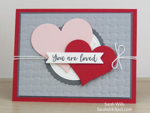 Stampin-Up-Valentines-Day-Heart-Card-Blossoming-Basket-Stamp-Set-Bundle-Basket-Weave-Embossing-Saleabration-2018-SAB-Sarah-Wills-Sarahsinkspot-Stampinup-147505-147504-146841-Main