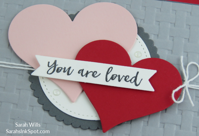 Stampin-Up-Valentines-Day-Heart-Card-Blossoming-Basket-Stamp-Set-Bundle-Basket-Weave-Embossing-Saleabration-2018-SAB-Sarah-Wills-Sarahsinkspot-Stampinup-147505-147504-146841-Panel1