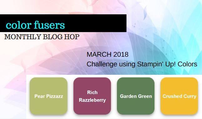 Stampin-Up-2018-Color-Fusers-Blog-Hop-March-Sarah-Wills-Sarahsinkspot-Stampinup-Colors