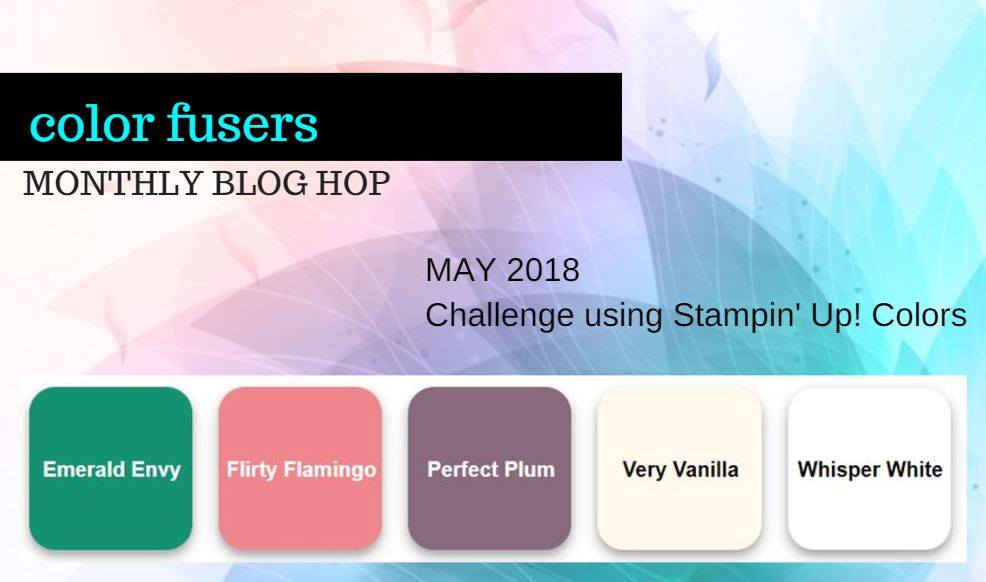 Stampin-Up-2018-Color-Fusers-Blog-Hop-May-Sarah-Wills-Sarahsinkspot-Stampinup-Colors