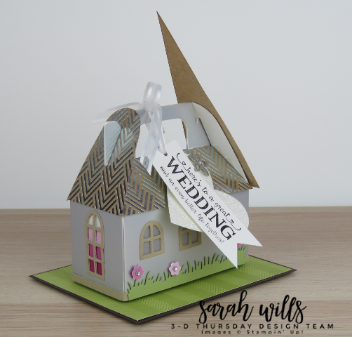 Stampin-Up-3D-Thursday-Blog-Hop-Occasions-2018-Silver-Mini-Gable-Box-Boxes-Home-Sweet-Home-Better-Together-Church-Wedding-Gift-Card-Idea-Sarah-Wills-Sarahsinkspot-Stampinup-Main3