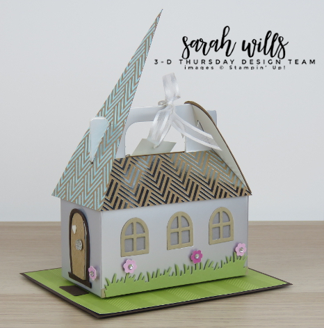 Stampin-Up-3D-Thursday-Blog-Hop-Occasions-2018-Silver-Mini-Gable-Box-Boxes-Home-Sweet-Home-Better-Together-Church-Wedding-Gift-Card-Idea-Sarah-Wills-Sarahsinkspot-Stampinup-Main4