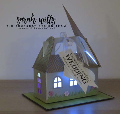 Stampin-Up-3D-Thursday-Blog-Hop-Occasions-2018-Silver-Mini-Gable-Box-Boxes-Home-Sweet-Home-Better-Together-Church-Wedding-Gift-Card-Idea-Sarah-Wills-Sarahsinkspot-Stampinup-Night1