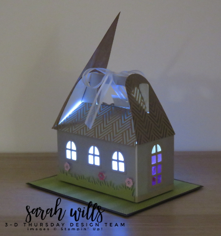 Stampin-Up-3D-Thursday-Blog-Hop-Occasions-2018-Silver-Mini-Gable-Box-Boxes-Home-Sweet-Home-Better-Together-Church-Wedding-Gift-Card-Idea-Sarah-Wills-Sarahsinkspot-Stampinup-Night2