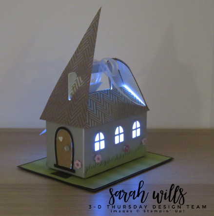 Stampin-Up-3D-Thursday-Blog-Hop-Occasions-2018-Silver-Mini-Gable-Box-Boxes-Home-Sweet-Home-Better-Together-Church-Wedding-Gift-Card-Idea-Sarah-Wills-Sarahsinkspot-Stampinup-Night3