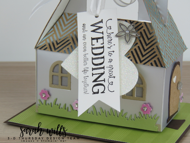 Stampin-Up-3D-Thursday-Blog-Hop-Occasions-2018-Silver-Mini-Gable-Box-Boxes-Home-Sweet-Home-Better-Together-Church-Wedding-Gift-Card-Idea-Sarah-Wills-Sarahsinkspot-Stampinup-Tag