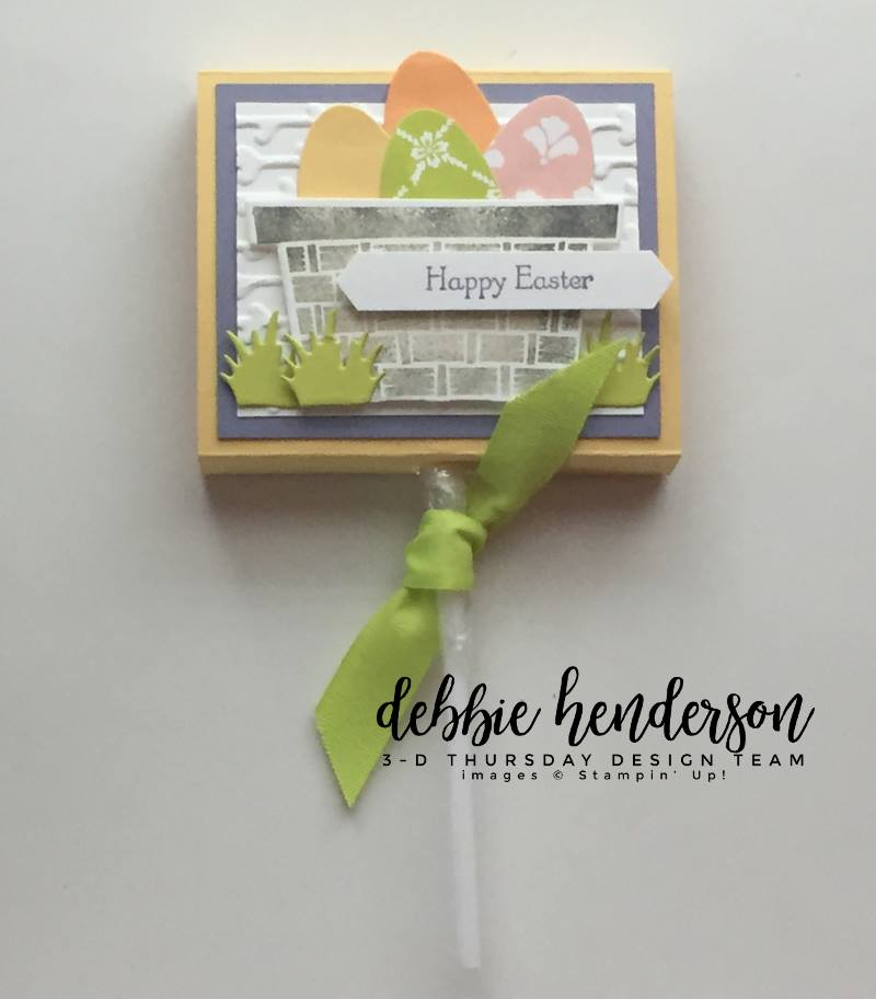 Stampin-Up-3D-Thursday-Lollipop-Easter-Treat-Cover-Picnic-Basket-Builder-Picnic-With-You-Bundle-Egg-Dies-Occasions-Catalog-2018-Idea-Sarah-Wills-Sarahsinkspot-Stampinup-Flat