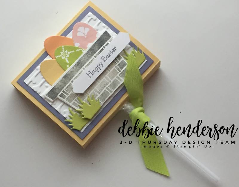 Stampin-Up-3D-Thursday-Lollipop-Easter-Treat-Cover-Picnic-Basket-Builder-Picnic-With-You-Bundle-Egg-Dies-Occasions-Catalog-2018-Idea-Sarah-Wills-Sarahsinkspot-Stampinup-Main