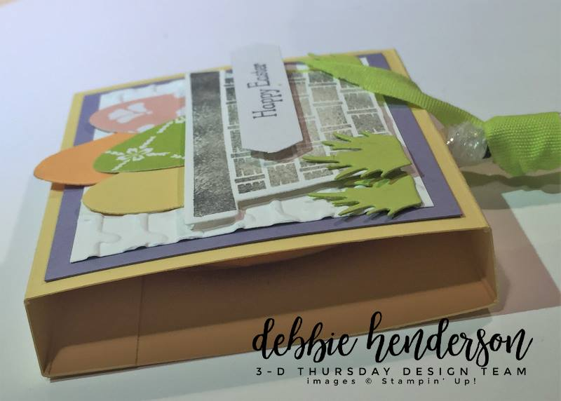 Stampin-Up-3D-Thursday-Lollipop-Easter-Treat-Cover-Picnic-Basket-Builder-Picnic-With-You-Bundle-Egg-Dies-Occasions-Catalog-2018-Idea-Sarah-Wills-Sarahsinkspot-Stampinup-Side