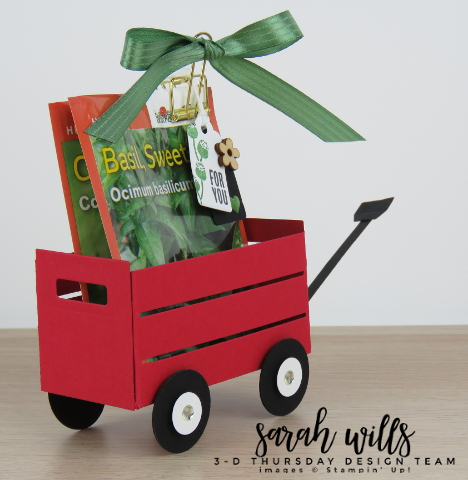 Stampin-Up-3D-Thursday-Wood-Crate-Framelits-Red-Wagon-Seed-Packet-Holder-Tag-Gift-Gardener-Garden-Idea-Sarah-Wills-Sarahsinkspot-Stampinup-Back