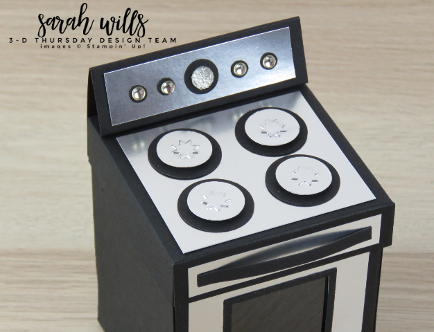 Stampin-Up-3D-Thursday-Apron-of-Love-Bundle-Oven-Stove-Cooker-Treat-Box-Cupcake-Muffin-Cookies-Project-Sheet-Idea-Sarah-Wills-Sarahsinkspot-Stampinup-Burners
