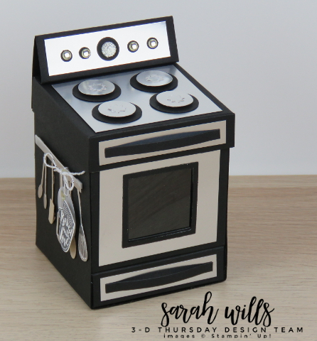 Stampin-Up-3D-Thursday-Apron-of-Love-Bundle-Oven-Stove-Cooker-Treat-Box-Cupcake-Muffin-Cookies-Project-Sheet-Idea-Sarah-Wills-Sarahsinkspot-Stampinup-Main
