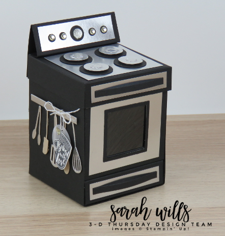 Stampin-Up-3D-Thursday-Apron-of-Love-Bundle-Oven-Stove-Cooker-Treat-Box-Cupcake-Muffin-Cookies-Project-Sheet-Idea-Sarah-Wills-Sarahsinkspot-Stampinup-Main3