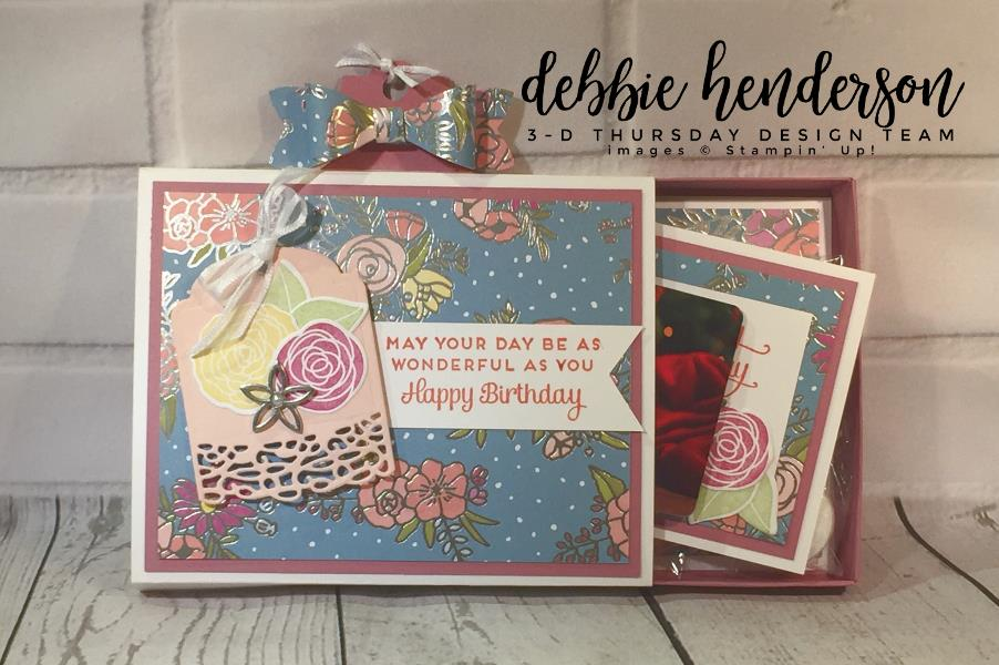 Stampin-Up-3D-Thursday-Cake-Soiree-Bundle-Sweet-Cake-Pull-Out-Gift-Box-DSP-Idea-Sarah-Wills-Sarahsinkspot-Stampinup-Main2