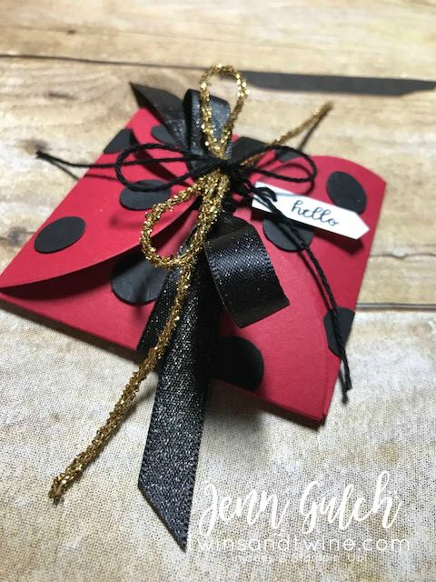Stampin-Up-3D-Thursday-Ladybug-Ladybird-Treat-Envelope-Gift-Card-Holder-Sarah-Wills-Sarahsinkspot-Stampinup-Angle