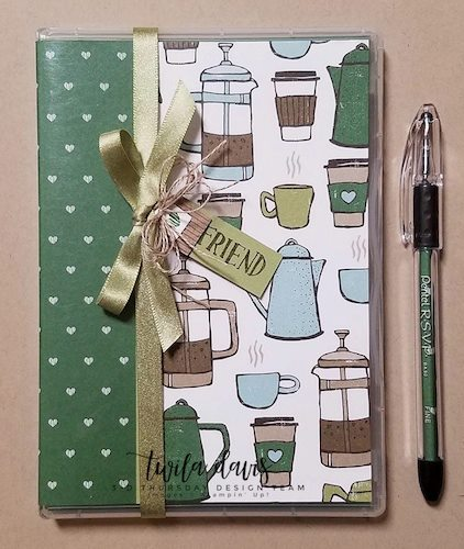 Stampin-Up-3D-Thursday-Stamp-Case-Organizer-Coffee-Cafe-Bundle-Cups-Break-Notepad-Vippies-Calendar-Gift-Idea-Sarah-Wills-Sarahsinkspot-Stampinup-Main