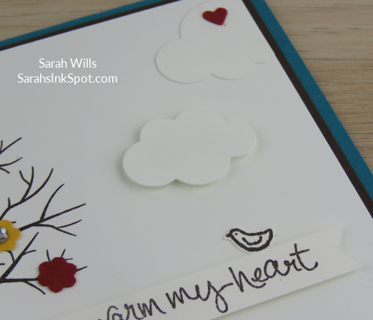 Stampin-Up-Sheltering-Tree-Autism-Awareness-Blog-Hop-Tree-Builder-Punch-Clouds-Sarah-Wills-Sarahsinkspot-Stampinup-Bird-Clouds