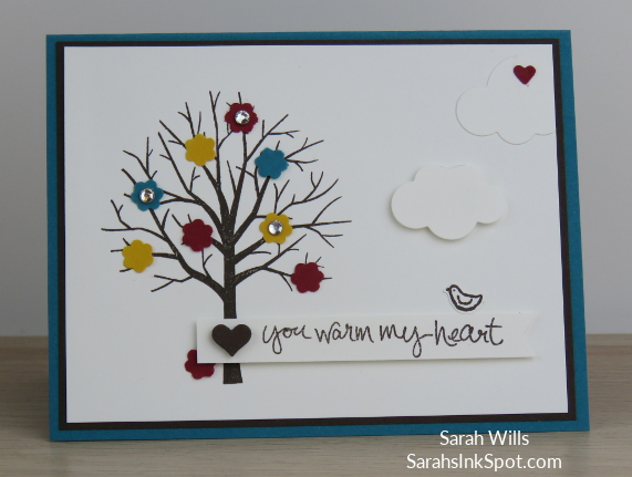 Stampin-Up-Sheltering-Tree-Autism-Awareness-Blog-Hop-Tree-Builder-Punch-Clouds-Sarah-Wills-Sarahsinkspot-Stampinup-Main
