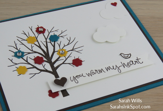 Stampin-Up-Sheltering-Tree-Autism-Awareness-Blog-Hop-Tree-Builder-Punch-Clouds-Sarah-Wills-Sarahsinkspot-Stampinup-Side