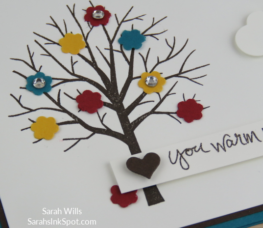 Stampin-Up-Sheltering-Tree-Autism-Awareness-Blog-Hop-Tree-Builder-Punch-Clouds-Sarah-Wills-Sarahsinkspot-Stampinup-Tree