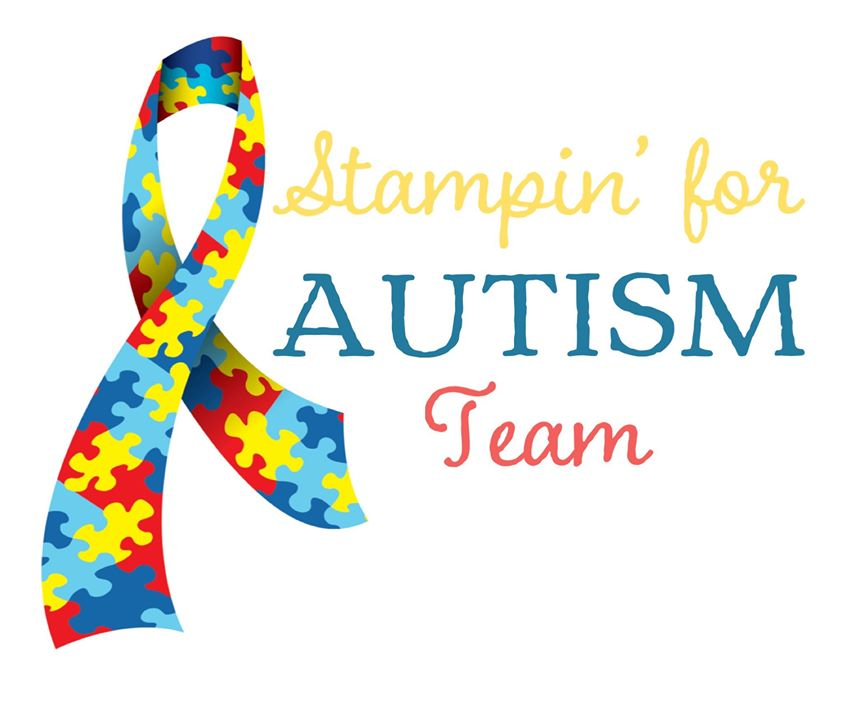 Stampin-Up-Stampin-for-Autism-Awareness-Month-Blog-Hop-Team-Sarah-Wills-Sarahsinkspot-Stampinup-Banner