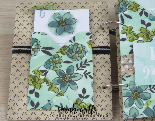 Envelope-Punch-Board-Album-6