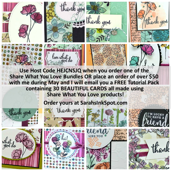 SarahsInkSpot-Stampin-Up-Share-What-You-Love-Bundle-Banner