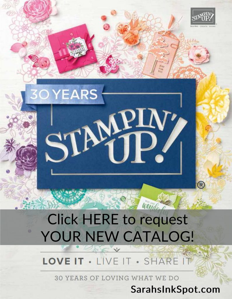 Stampin-Up-2018-2019-AC-Annual-Catalog--Sarah-Wills-Sarahsinkspot-Stampinup-Cover-Request-Your-Copy