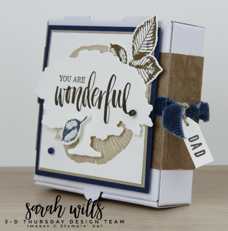Stampin-Up-2018-2019-Mini-Pizza-Box-Rooted-in-Nature-Bundle-Natures-Poem-Framelits-Dies-Make-a-Difference-Sarah-Wills-Idea-Sarahsinkspot-Stampinup-side3