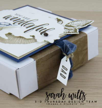 Stampin-Up-2018-2019-Mini-Pizza-Box-Rooted-in-Nature-Bundle-Natures-Poem-Framelits-Dies-Make-a-Difference-Sarah-Wills-Idea-Sarahsinkspot-Stampinup-tag2