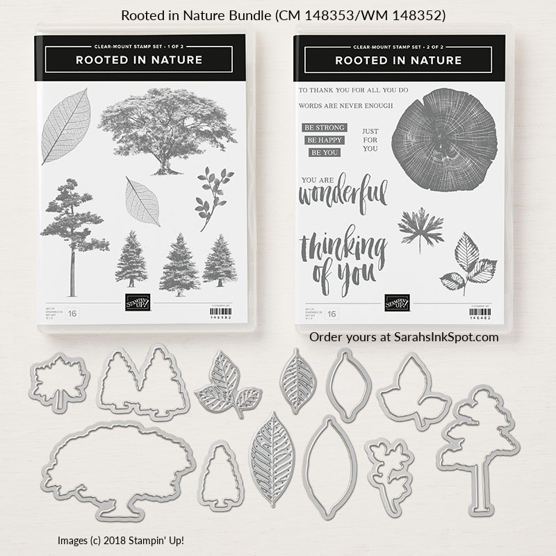 Stampin-Up-2018-Rooted-in-Nature-Bundle-Natures-Roots-Framelits-Dies-Sarah-Wills-Sarahsinkspot-Stampinup-148353-148352-146482-146479-146341