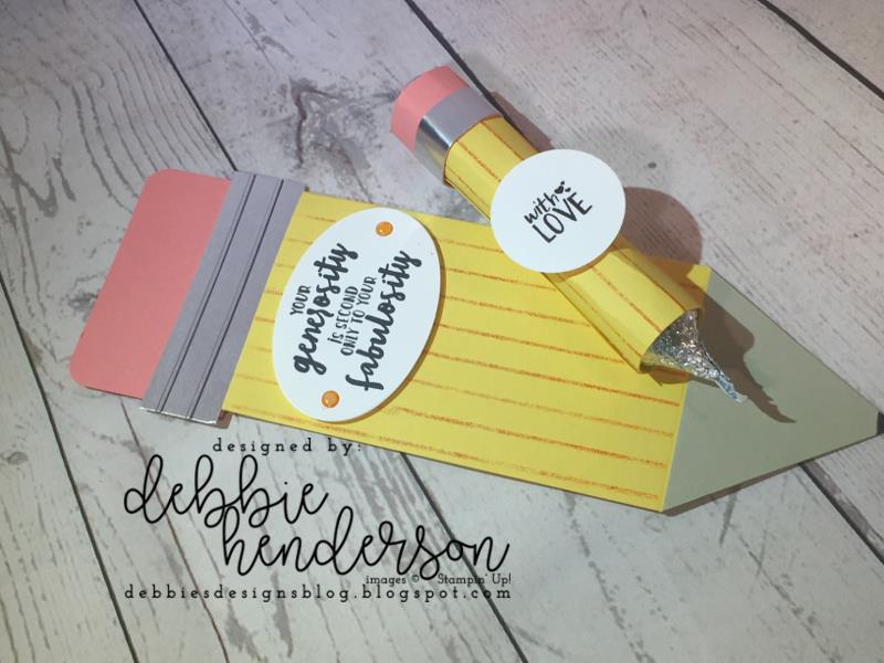 Stampin-Up-3D-Thursday-Teacher-Appreciation-Pencil-Set-Gift-Card-Holder-Chocolates-Thankful-Thoughts-Idea-Sarah-Wills-Sarahsinkspot-Stampinup-1