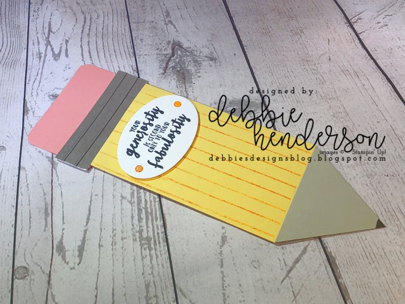 Stampin-Up-3D-Thursday-Teacher-Appreciation-Pencil-Set-Gift-Card-Holder-Chocolates-Thankful-Thoughts-Idea-Sarah-Wills-Sarahsinkspot-Stampinup-2