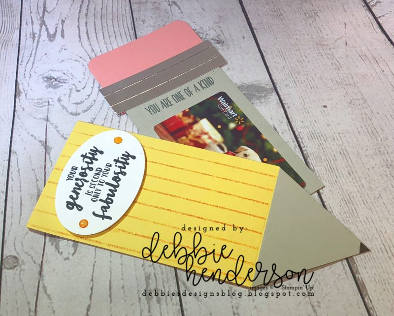 Stampin-Up-3D-Thursday-Teacher-Appreciation-Pencil-Set-Gift-Card-Holder-Chocolates-Thankful-Thoughts-Idea-Sarah-Wills-Sarahsinkspot-Stampinup-3