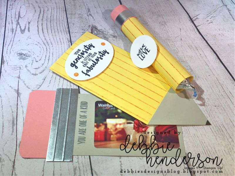 Stampin-Up-3D-Thursday-Teacher-Appreciation-Pencil-Set-Gift-Card-Holder-Chocolates-Thankful-Thoughts-Idea-Sarah-Wills-Sarahsinkspot-Stampinup-4