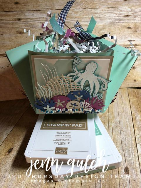 Stampin-Up-3D-Thursday-Under-the-Sea-of-Textures-Bundle-148358-Octopus-Sprinkles-Treat-Basket-Idea-Sarah-Wills-Sarahsinkspot-Stampinup-Main-2
