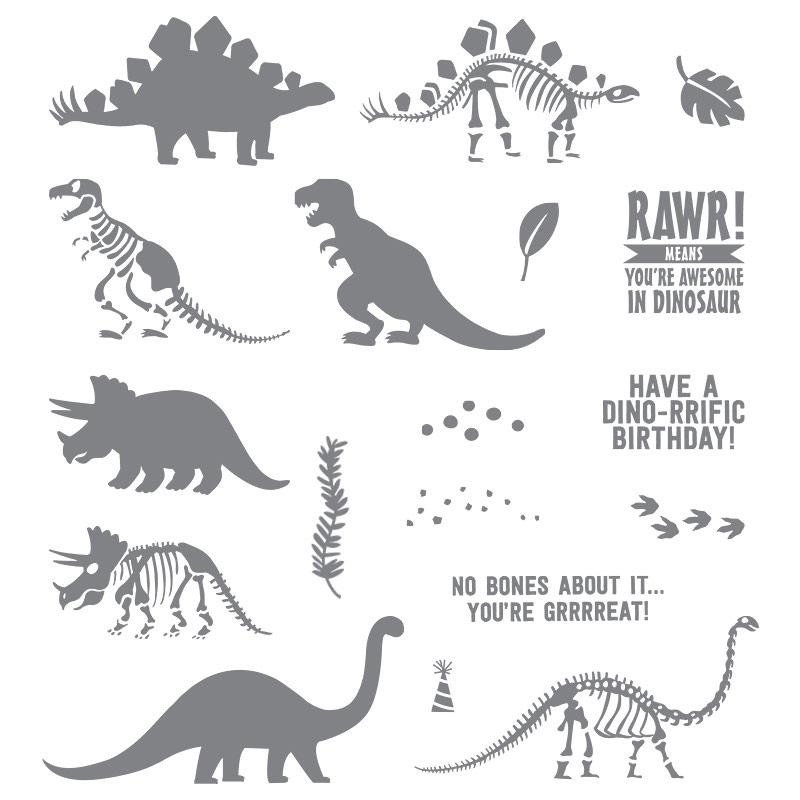 Stampin-Up-No-Bones-About-It-Dinosaur-Trex-Skeleton-Sarah-Wills-Sarahsinkspot-Stampinup-138756