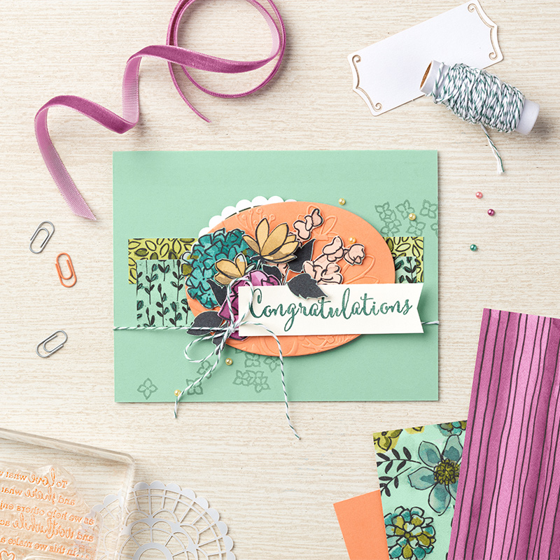 Stampin-Up-Share-What-You-Love-Bundle-Gotta-Have-It-All-Sarah-Wills-Sarahsinkspot-Stampinup-149526-149525-149524